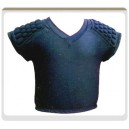 Rugby Shoulder Guard