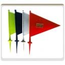 Boundary Flags